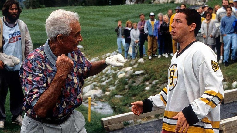 20 Best Sports Comedy Movies Of All Time