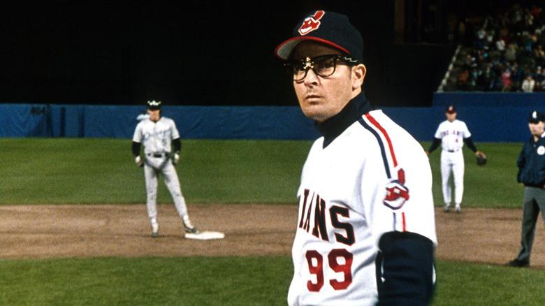 Charlie Sheen Rich Vaughn glasses