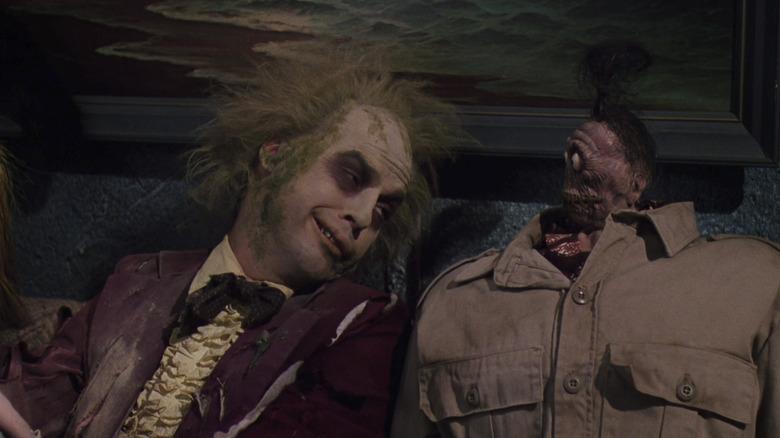 FREE HORROR beetlejuice-1626804367 40 Best Horror Movies On Hulu [July 2021]