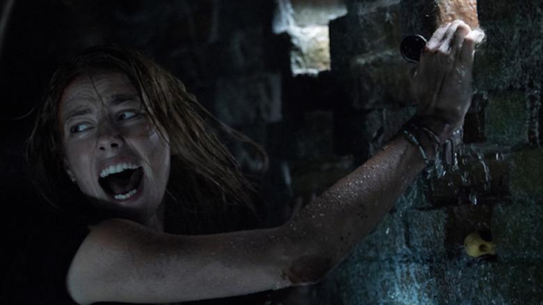 FREE HORROR crawl-1626804367 40 Best Horror Movies On Hulu [July 2021]