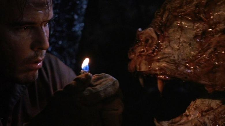 FREE HORROR graveyard-shift-1626804367 40 Best Horror Movies On Hulu [July 2021]