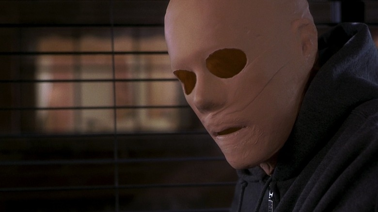 FREE HORROR hollow-man-1626804367 40 Best Horror Movies On Hulu [July 2021]