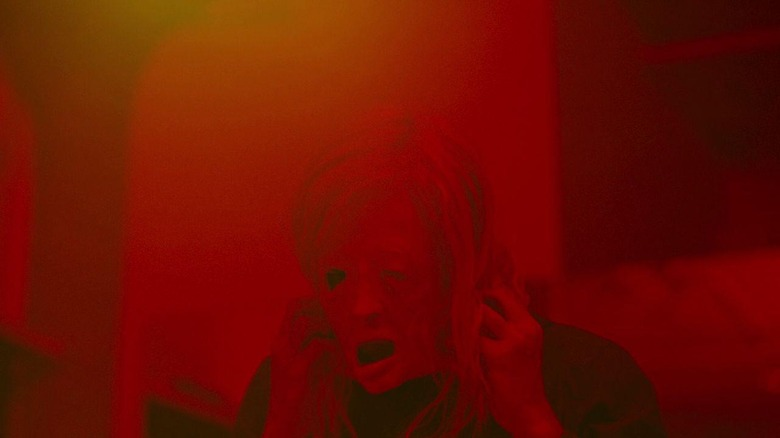 FREE HORROR possessor-1626804367 40 Best Horror Movies On Hulu [July 2021]
