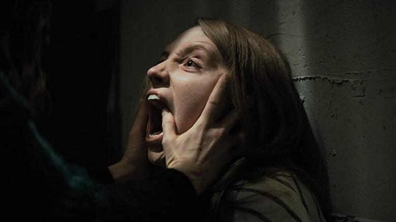 FREE HORROR run-1626804367 40 Best Horror Movies On Hulu [July 2021]