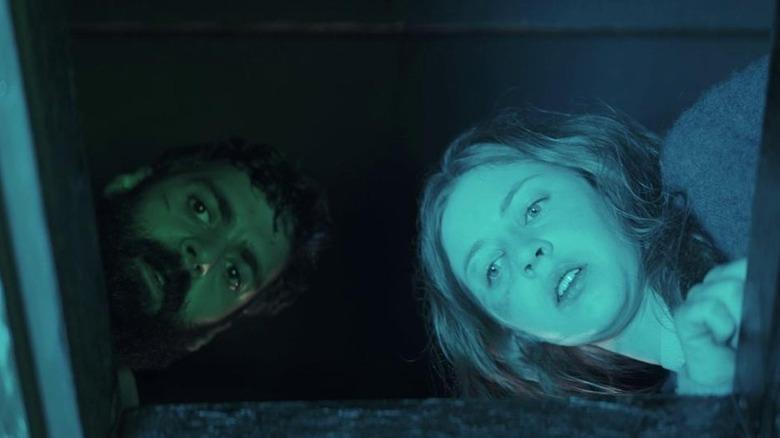 FREE HORROR sea-fever-1626804367 40 Best Horror Movies On Hulu [July 2021]