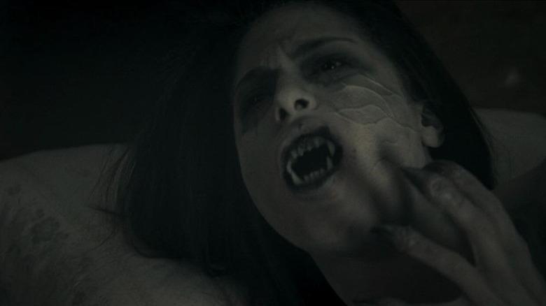 FREE HORROR spring-1626804367 40 Best Horror Movies On Hulu [July 2021]