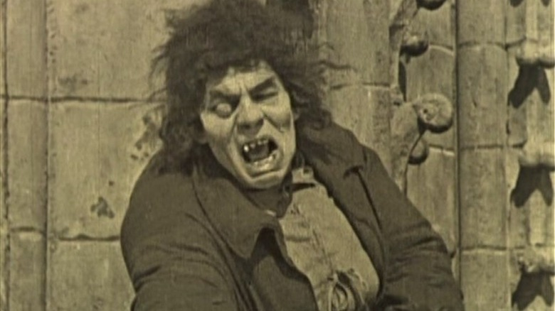 FREE HORROR the-hunchback-of-notre-dame-1626804367 40 Best Horror Movies On Hulu [July 2021]