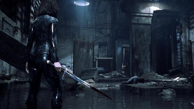 FREE HORROR underworld-1626804367 40 Best Horror Movies On Hulu [July 2021]