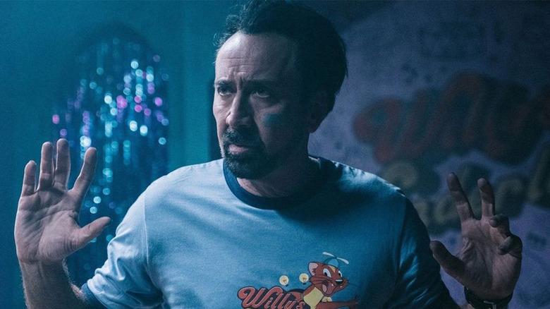 FREE HORROR willys-wonderland-1626804367 40 Best Horror Movies On Hulu [July 2021]