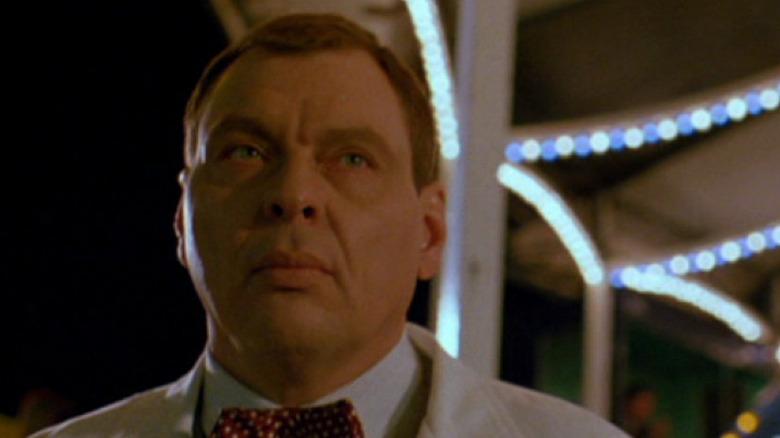 Larry Drake as Dr. Giggles