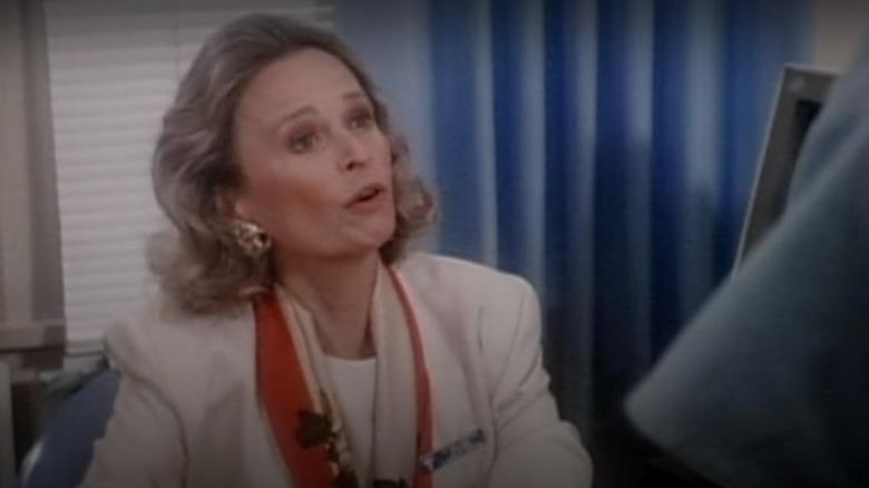 Bonnie Bartlett as Ellen Craig