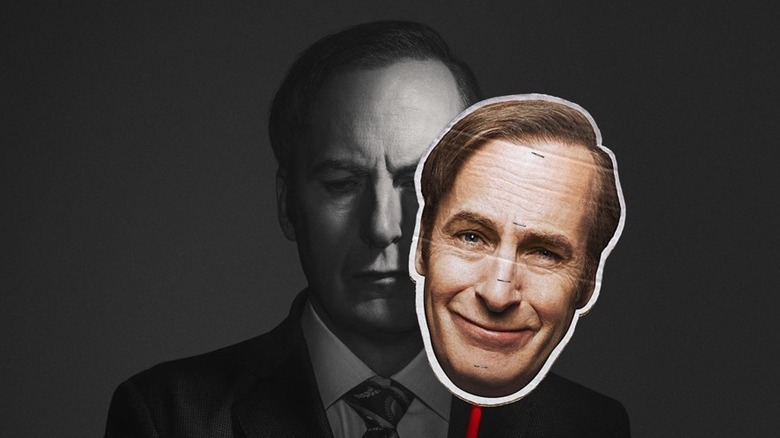 Better Call Saul promo image