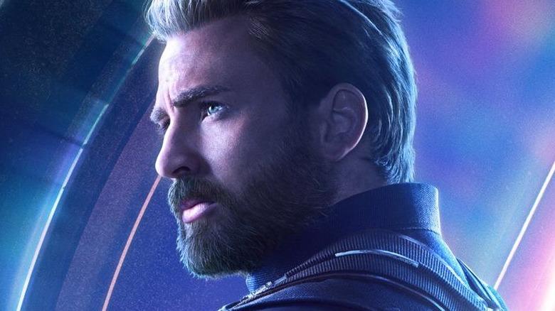 Captain America Avengers Infinity War poster.jpg