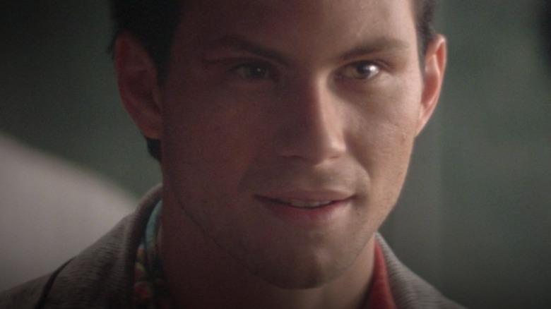 Christian Slater in True Romance