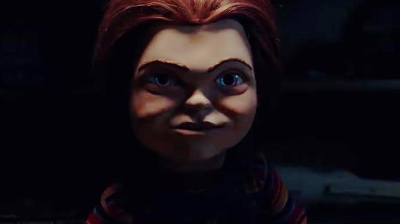 Child's Play promo image