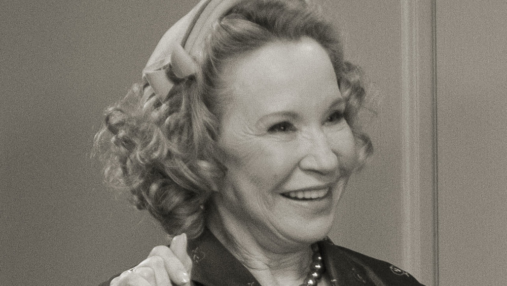 Debra Jo Rupp in WandaVision