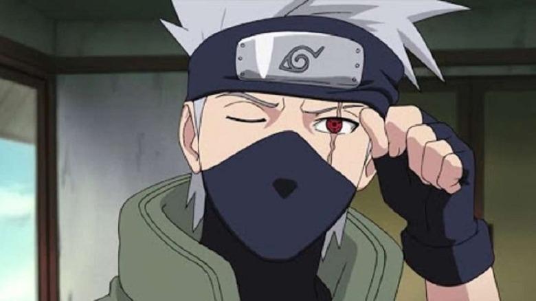 Does Kakashi Become Hokage In Naruto Shippuden?