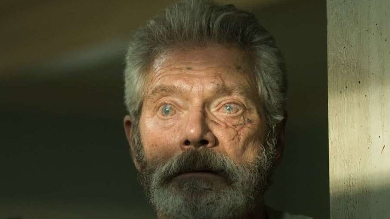"""Stephen Lang in """"Don't Breathe 2"""""""