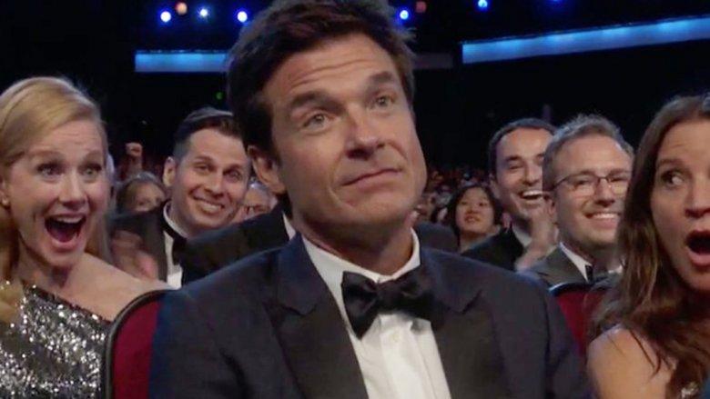 Jason Bateman 2019 Emmy Awards