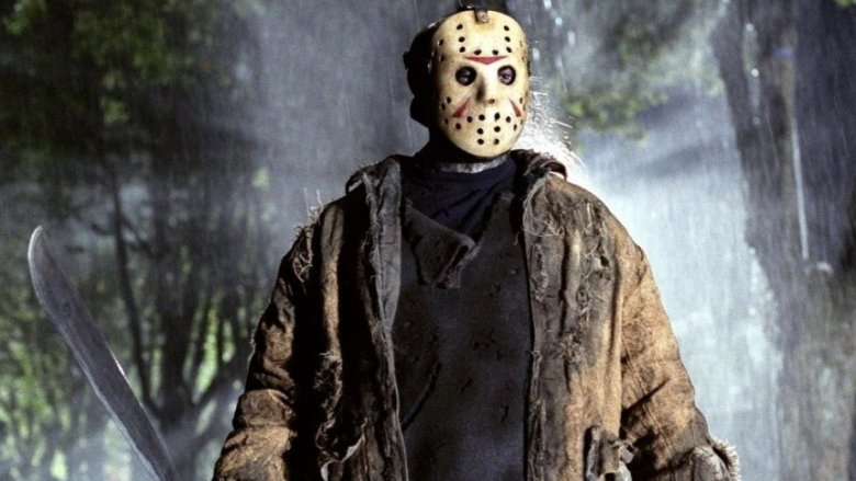 Every Friday the 13th Movie Ranked - IFC