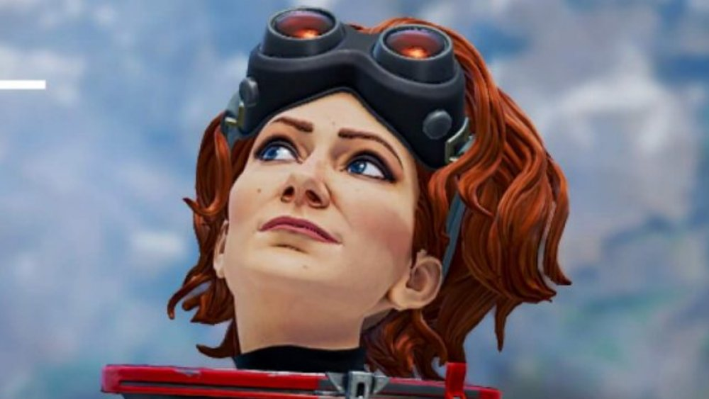apex legends, season 7, everything, need, know, electronic arts, ea, respawn entertainment, new, character, playable, legend, horizon, map, arena, olmpus, steam, club, guild, party, release date, launch
