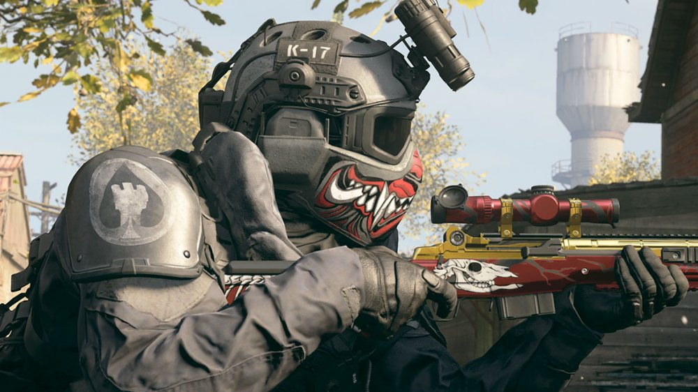 call of duty, warzone, cod, activision, battle royale, infinity ward, season 5, update, changes, everything, know
