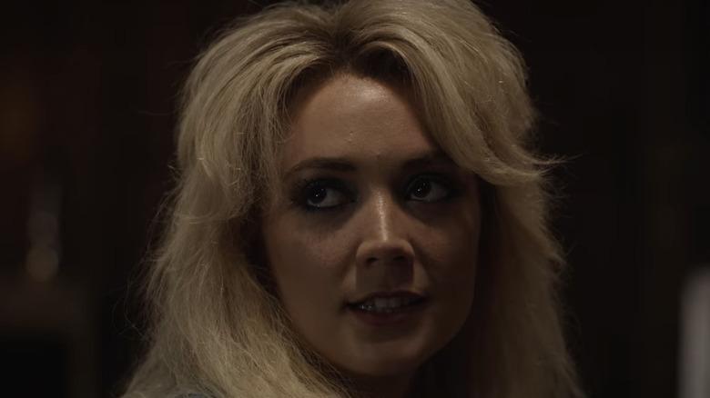 Billie Lourd in American Horror Story: 1984