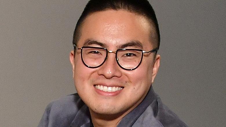 Bowen Yang Vulture Festival
