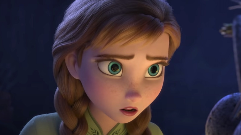 Frozen 3 Release Date, Cast And Plot – What We Know So Far