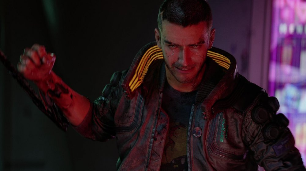 cyberpunk 2077, cd projekt red, games, titles, play, wait, cyberpunk, deus ex, mankind divided, human revolution, e.y.e., divine cybermancy, ruiner, shadowrun, return, hong kong, dragonfall