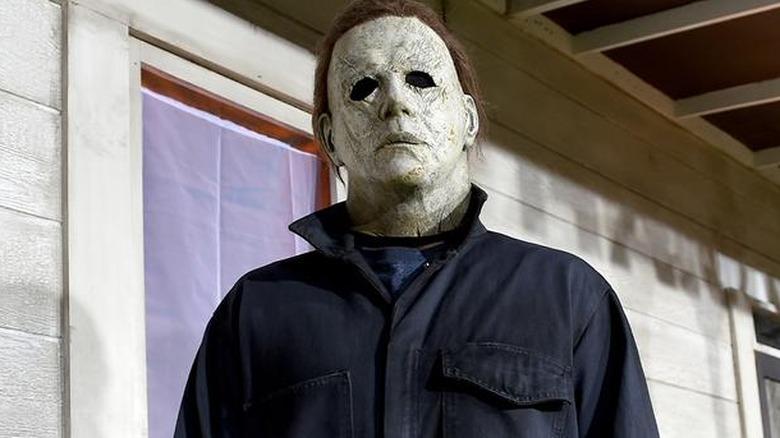 Halloween Kills promo image