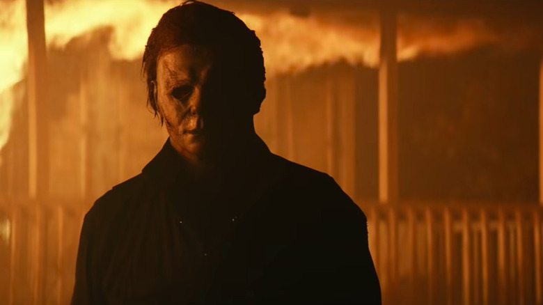 Halloween Kills Release Date, Cast, And Plot – What We Know So Far