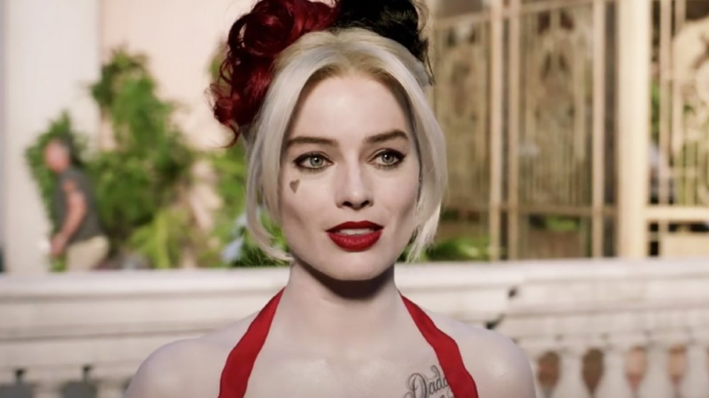 https://www.looper.com/img/gallery/harley-quinn-could-die-in-the-suicide-squad/intro-1603650605.jpg