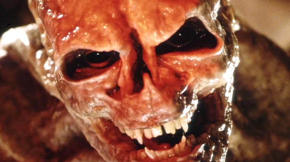 Still from Alien: Resurrection