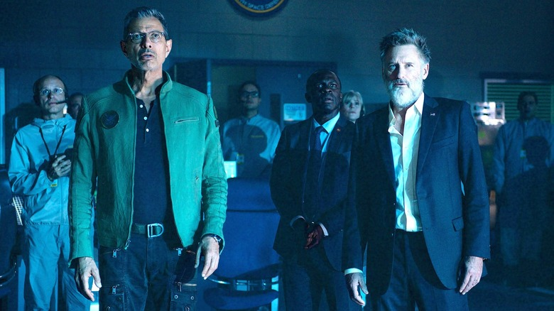 Here's Where You Can Watch Independence Day: Resurgence