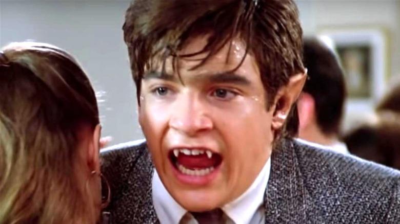 """Jason Bateman as Todd Howard in """"Teen Wolf Too"""""""