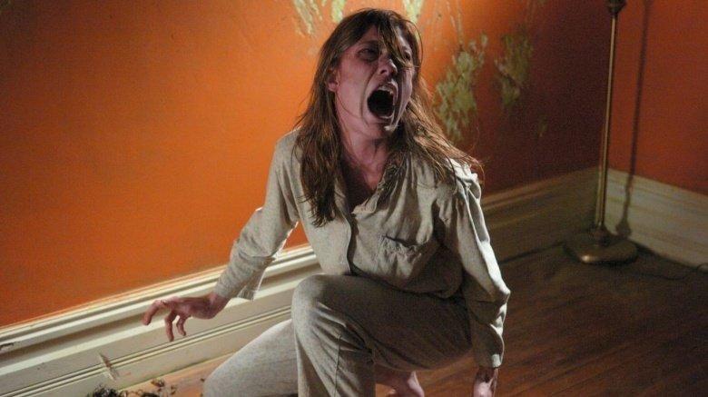 The Exorcism of Emily Rose (2005) Horror