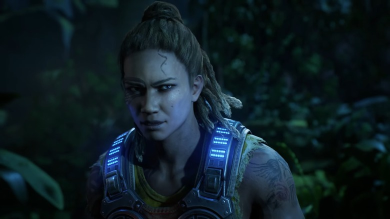 gears 5 hivebusters