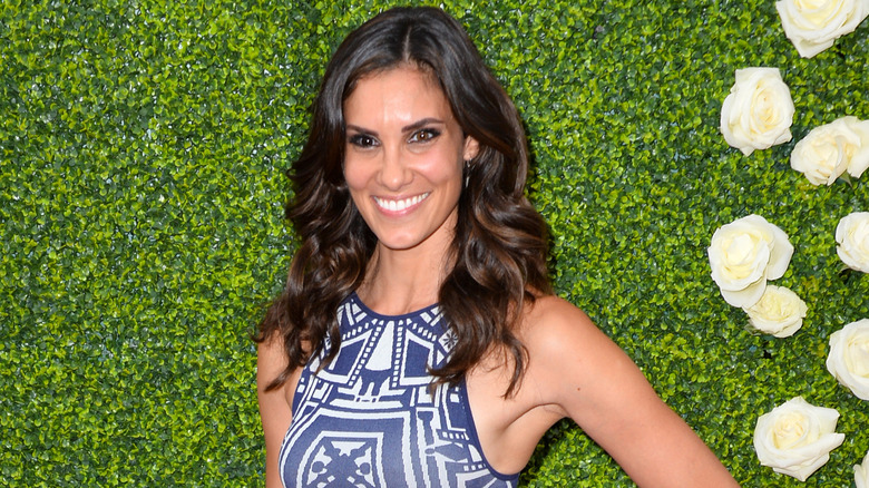 How Much Money Daniela Ruah Made From NCIS: LA