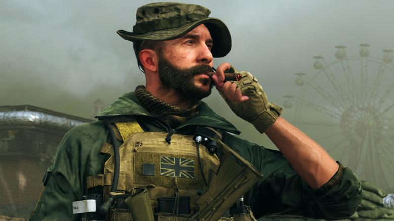 unlock, call of duty, modern warfare, rytec amr, sniper rifle, earn