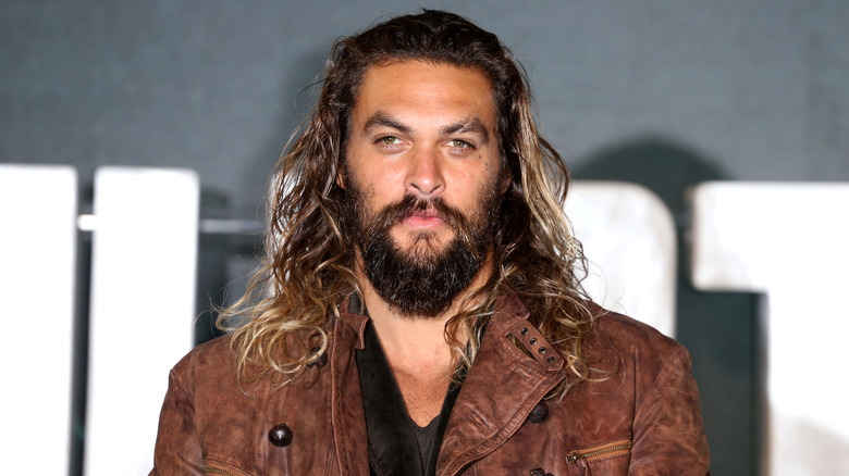 Is Jason Momoa And Dave Bautista's Buddy Cop Movie Actually Happening?