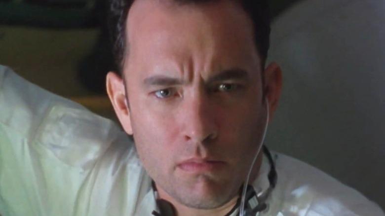 Tom Hanks Apollo 13