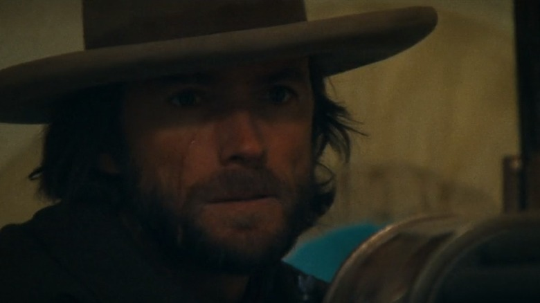 Is The Outlaw Josey Wales Based On A True Story?