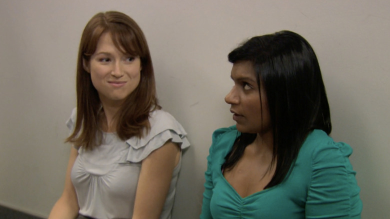 Is This The Office's Worst Webisode Of All Time?