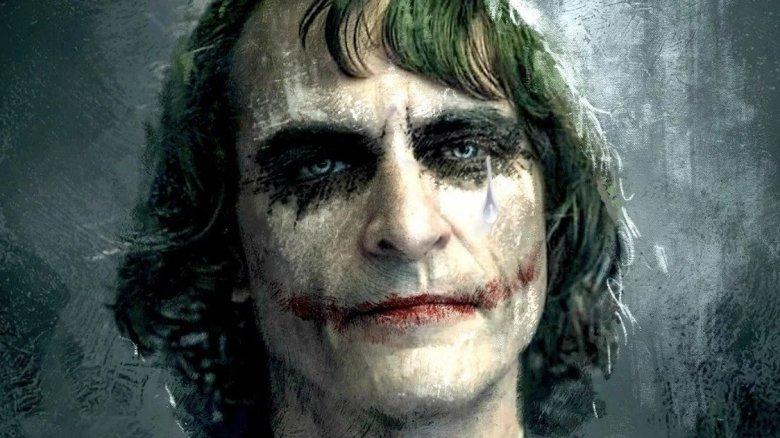 Joker promo image