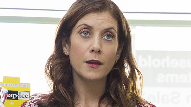 Kate Walsh in 13 Reasons Why