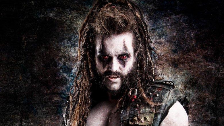 Emmett J. Scanlan as Lobo
