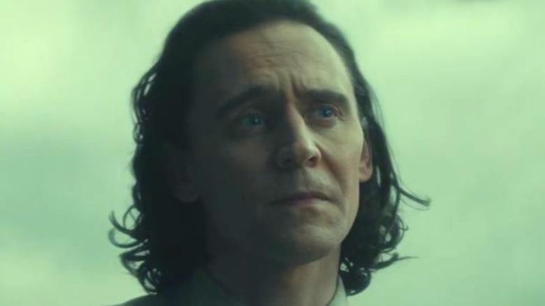 Loki Listens