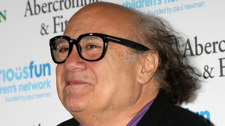 Mara Wilson Confirms What We Suspected All Along About Danny DeVito's On-Set Demeanor
