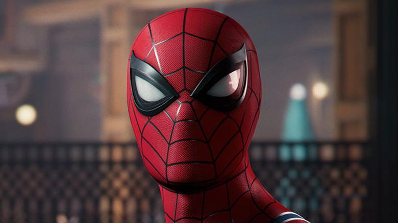 Marvel's Spider-Man 2 trailer: Peter
